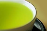 日本でのお茶の始まり